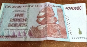 5Billion_Zim_Dollars