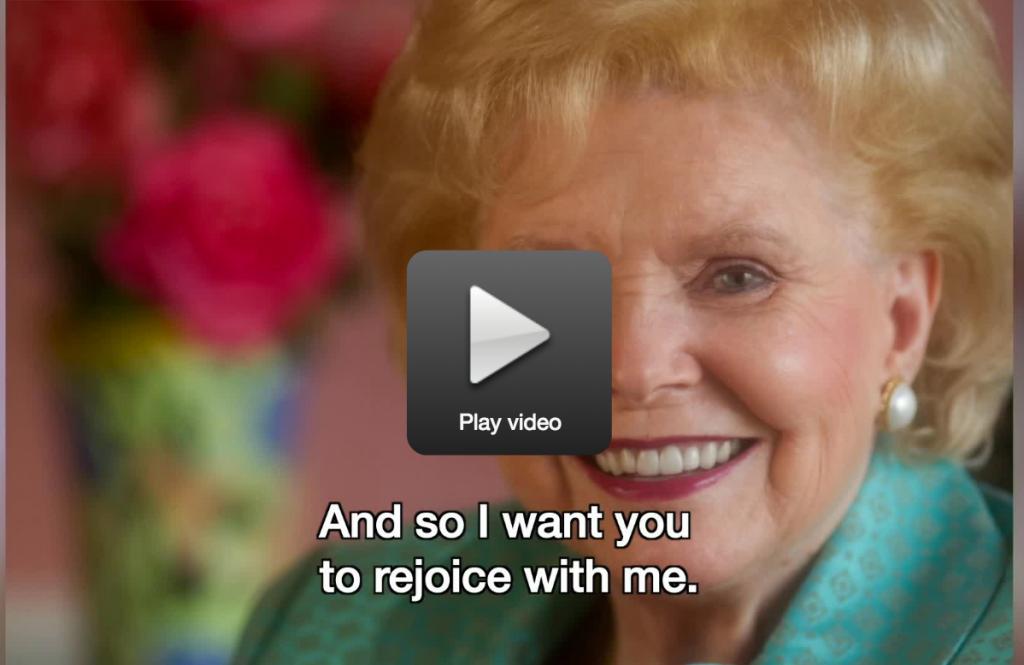 Listen to Mrs. Bright's phone call