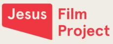 Jesus Film Project - a Cru Ministry